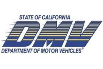 California DMV Info